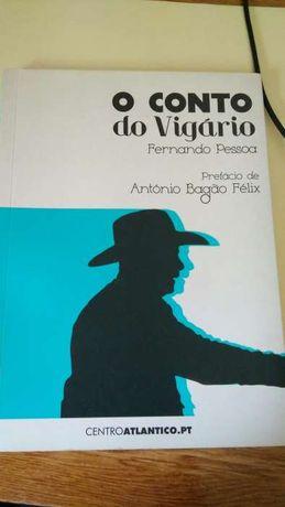 Fernando Pessoa - O Conto do Vigário