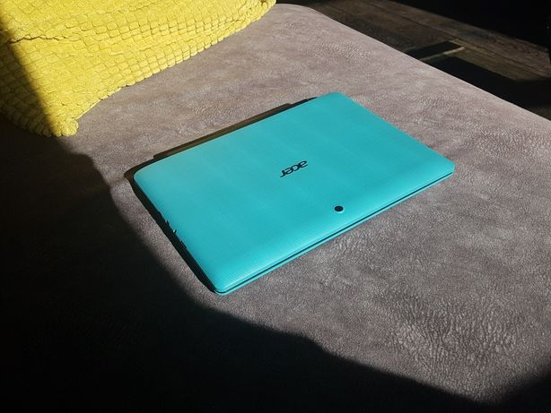 Tablet/ laptop Acer Aspire Switch 10E