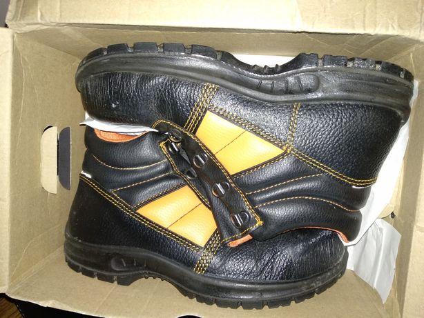 Buty robocze/ buty ochronne