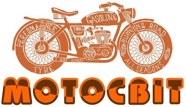Подготовим Ваш мопед ,мотоцикл, скутер, лодочный мотор к сезону Горишные Плавни - изображение 1