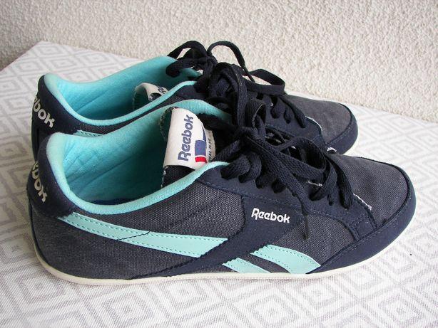 Reebok buty damskie sportowe