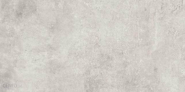 Płytki cerrad softcement white 120x60 11m2