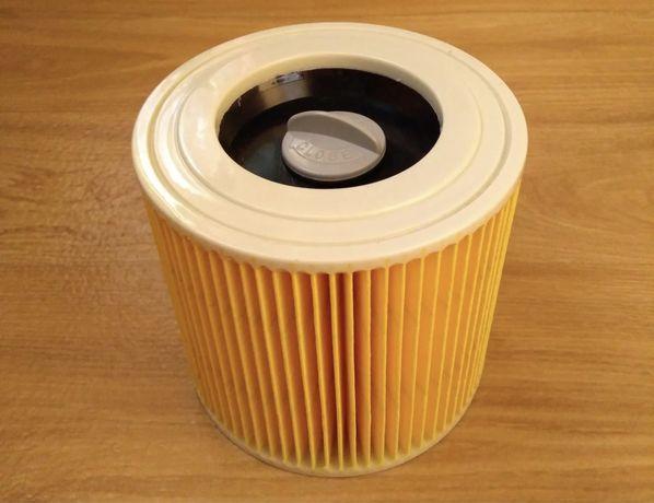Фильтр на пылесос Karcher WD3 WD2