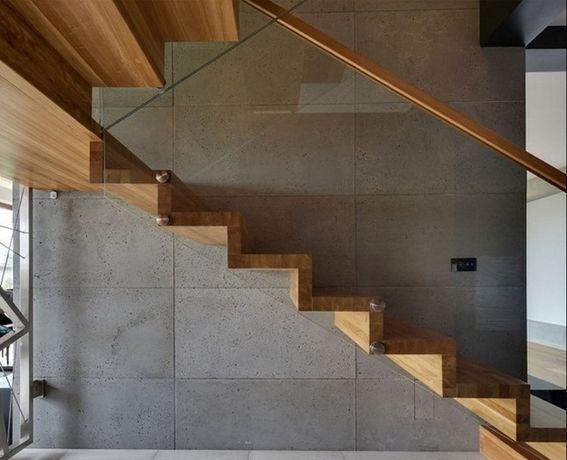 Płyty z betonu architektonicznego 80x40 cm -- DOSTĘPNE OD RĘKI