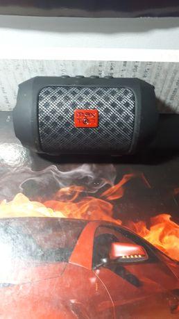 Głośnik Bluetooth Makson Nysa sprzedam Lub wymienię