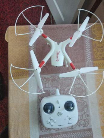 Квадрокоптер дитячий