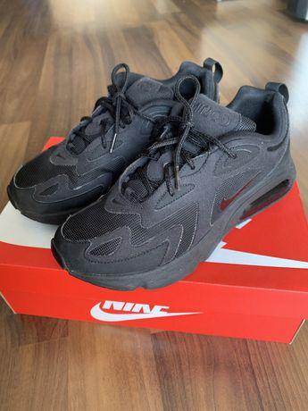 Buty Nike Air Max 200 rozmiar 41