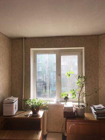 Продается 2-х комн. квартира на Артеме