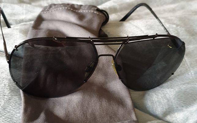 Oculos sol top baratos