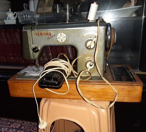 Швейная машинка Veritas Zickzack