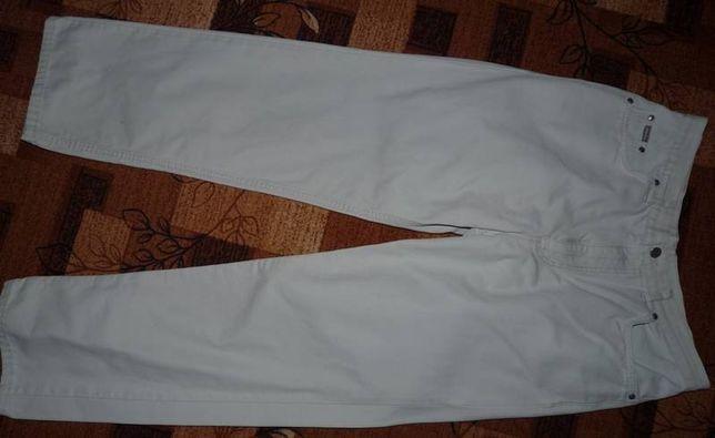 spodnie męskie stanley 32, 88/106