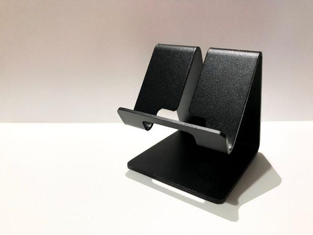 podstawka stojak na telefon tablet smartfon