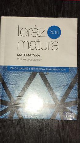 Zbiór Zadań Matematycznych