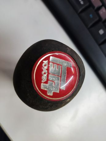 Manete velocidades Toyota