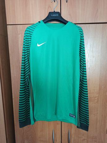 Nike Bluza Koszulka Bramkarska Bramkarz M