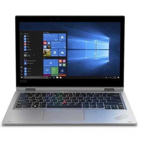 Lenovo ThinkPad L390 Yoga 13.3'' FHD i7-8565U 8GB 256GB SSD OB W10 Pro