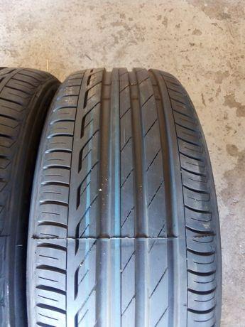 215/50r17 4szt Bridgestone j. Nowe