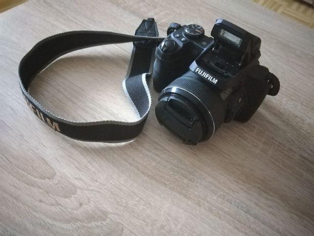 Sprzedam aparat cyfrowy FujiFilm