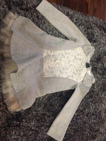 Superowa sukieneczka firmy camilla