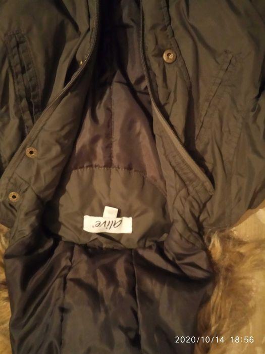 Продам детскую курточку Николаев - изображение 1