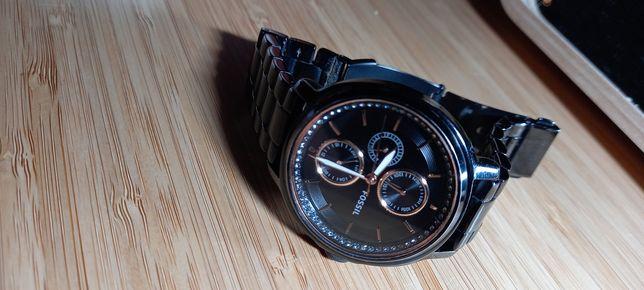 Zegarek damski FOSSIL Model ES3451 cena 250 zł. do negocjacji