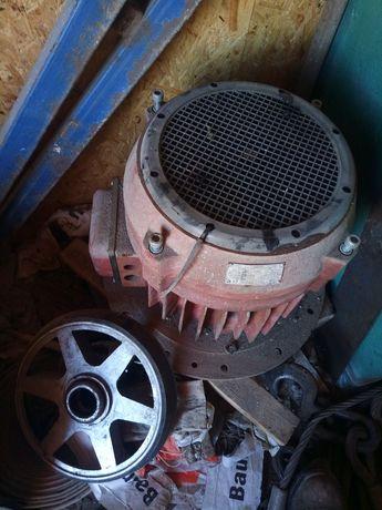 Silnik Zremb 8T