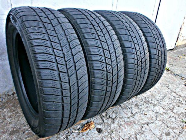 Зимние 205/55R16 91T BARUM POLARIS Цена за 4 шт.