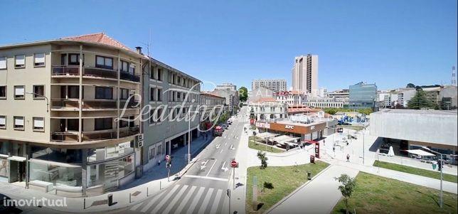 Apartamento T2, Fernandes Tomas, Venda, VP,Imobiliária