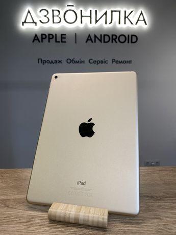 iPad Air 2 16 Gb Gold, 10/10, магазин | гарантія