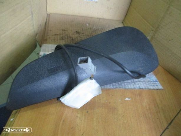 Airbag Banco 867140562074 BMW / E87 / 2008 / DRT /