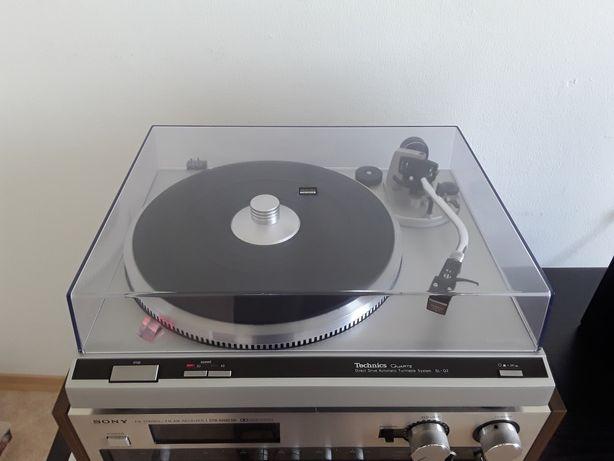 Gramofon Technics SL-Q2
