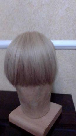 Услуги мастера-постижёра. Изделия из натуральных волос на заказ.