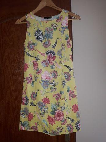 Sukienka 36 BOOHOO