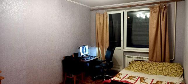 1 комнатная квартира на Холодной горе HG