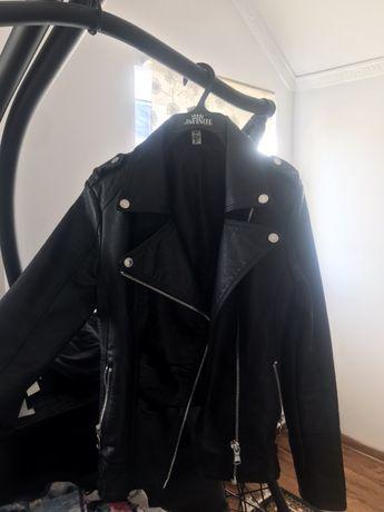 Одяг!