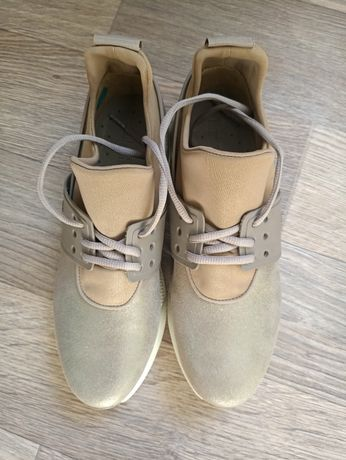 Кроссовки / ботинки / туфли Timberland р. 41