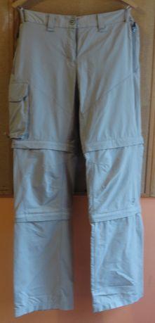 Spodnie damskie Northland