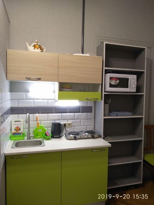 Подобово смарт- квартира ближній центр, Ж/Д вокзал 400 грн-1