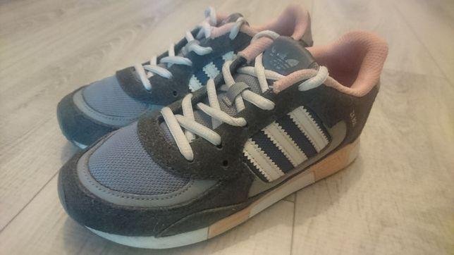 Adidas  ZX 850 buty rozmiar 32