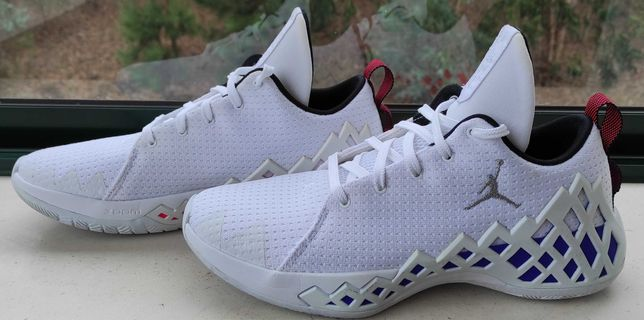 Sapatilhas de basquetebol Jordan