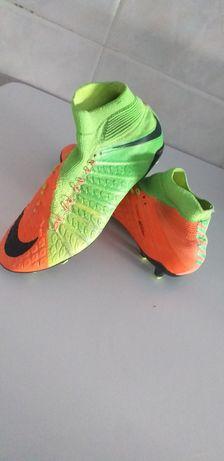 Chuteiras Nike Futebol