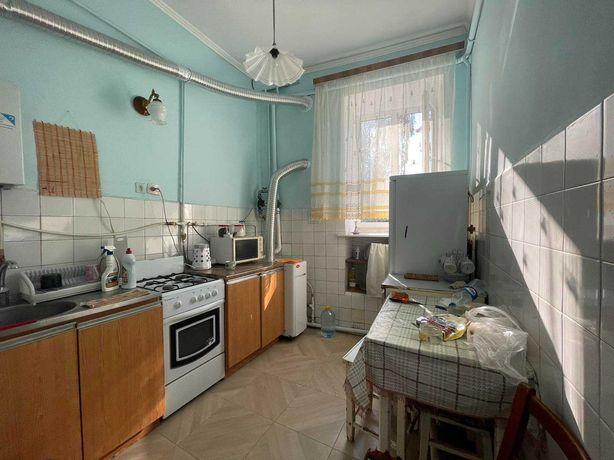 Продаж 2 кім. квартири по вул. Некрасова.