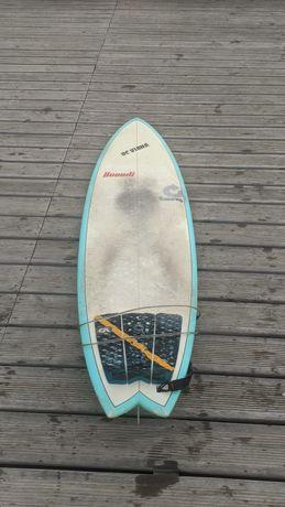 Prancha Surf Torq 6,3