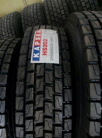 грузовые шины 295/80 315 70 80 60 385 65 55 r22,5 275/70 r22,5