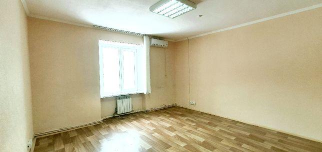 Здам офіс, ремонт, кондиціонер, центр м.Бровари, вул.М.Лагунової