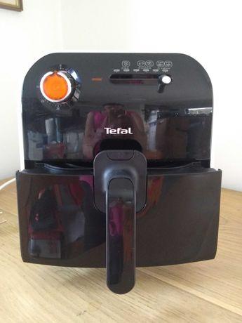 Tefal Frydelight FX1000 frytkownica beztluszczowa