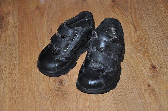 Туфли для мальчикар. 24