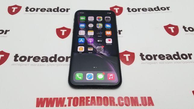 Apple iPhone XR 128gb Black Neverlock 510$ 11/Pro Max/X/XS/Max/8/7