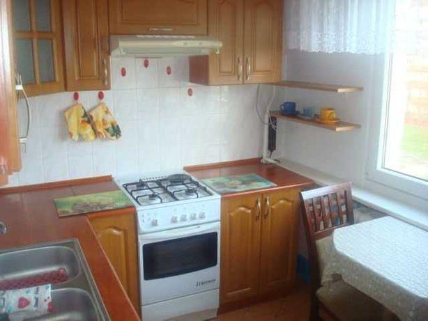 Wynajmę mieszkanie w Bełchatowie 3 pokoje.