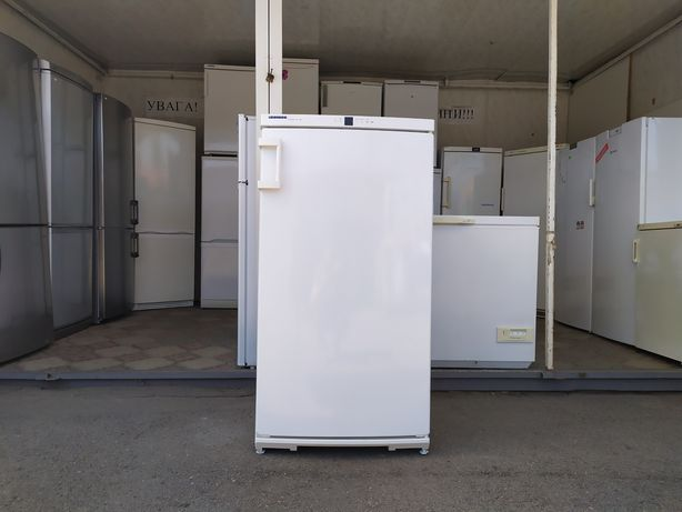 Морозильники сухой заморозки Liebherr/Siemens
